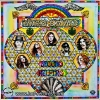 Lynyrd Skynyrd - Second Helping 1974 1lp