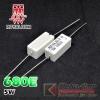 (10pcs) 680E 5W Royal Ohm