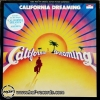 California Dreaming 1lp