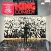 King Comedy 1lp