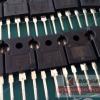 IRFP250N (4pcs)