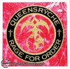 Queensryche - Rage for order 1 LP
