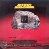 Alcatrazz - No Parole from rock 'n' Roll 1 Lp