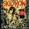 Skid Row - B-Side 1Lp N.