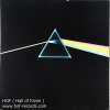 Pinkfloyd - Darkside of the moon 1lp ( NEW )