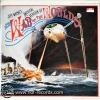 War Of The Worlds 2lp