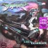Dragonforce - Ultra beat down 1lp new
