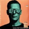 Bryan Adams - Ultimate Greatest Hits 2Lp N.
