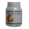 Curcuma Comosa Roxb., 350 Mg./Pills.