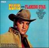 Elvis - Sings Flaming Star 1 Lp