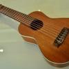 กีต้าเลเล่ Guitalele Mild รุ่น melody all mahogany