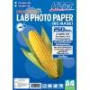กระดาษอิ้งเจ็ทผิวกึ่งมันกึ่งด้าน 260 แกรม A4/200 แผ่น FRUIT SERIES LAB PAPER 260 GSM.