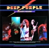 Deep Purple - Power House 1977