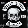Black Label Society - Sonic Brew 2 LP New