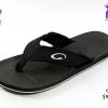 รองเท้าแตะGambol แกมโบล รหัส GM11155 สีดำ เบอร์ 40-44
