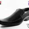 รองเท้าคัทชู CSB ซีเอสบี รหัส CM094 สีดำ เบอร 40-45