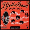 The J.Geils Band - Showtimes