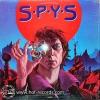 Spys - Spys 1 Lp