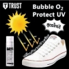 Dr.Sneaker Bubble O2 Protect UV