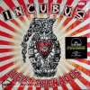 incubus- Light Crenades 2lp new
