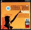 Quincy Jones - Bossa Nova 1Lp N.
