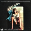 Flashdance 1983 1lp
