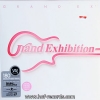 GRAND EX' - Grand Exhibition 3lp