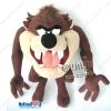 ตุ๊กตา แทสมาเนียน เดวิล Tasmanian Devil