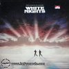White Nights 1lp