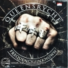 Queensryche - Frequency Unknown 1 LP New