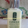 Clinique Dramatically Different Moisturizing Lotion 30 ml. (ขนาดทดลอง)