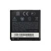 แบตเตอรี่ เอชทีซี (HTC) HD MINI/HTC ARIA