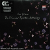 Minnie Riperton - The Minnie Riperton Anthology 2Lp N.