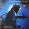 Johnny Cash - at San Quentin 1lp new