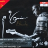 CD Yamin Bluesha * New