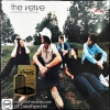 The Verve - Urban hymns ( New 2 LP.)