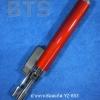 ปากกาเชื่อม / อ๊อก / บัดกรี / YZ-853