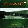 Clannad - Turas 1980 1Lp N.