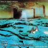 Barclay James Harvest - Turn Of The Tide 1lp