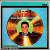 Elvis - 3 volume 3 _ 1 LP