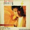 อ๊อด โอภาศ ทศพร ชุด เพลงหวานซูเปอร์คลาสสิค 4 ปก VG++ แผ่น NM