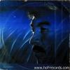 กุ้ง กิตติคุณ เชียรสง ชุด อมตะนิรันดร์กาล 2531 ปก VG+ แผ่นVG++