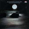 Rick Wakeman - Night Airs 1Lp N.