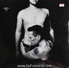 U2 - Songs Of Innocence 2lp N.