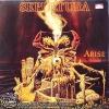 Sepultura - Arise 2 LP New