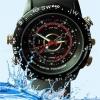 +++ อุ๊ต๊ะ!! สุดล้ำ นาฬิกาสายลับ Sport Watch กันน้ำ ซ่อนกล้องจิ๋วแอบถ่าย ความจุ 4GB ความชัดระดับ HD ถ่ายรูปได้ 5MP (พร้อมส่ง) +++