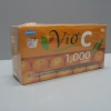 Biopharm Vio C 1000 mg 30 แคปซูล