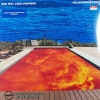 Red hot chili peppers - CAlifornication 2 LP. new