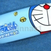 กล่องใส่แว่นตา Doraemon