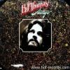 B.J. Thomas - Song